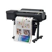 Canon imagePROGRAF iPF6400 - large-format printer - color - ink-jet