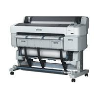 Epson SureColor T5270D - imprimante grand format - couleur - jet d'encre