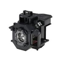 eReplacements ELPLP58-ER, V13H010L58-ER (Compatible Bulb) - projector lamp