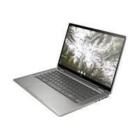 HP Chromebook x360 14c-ca0010ca - 14