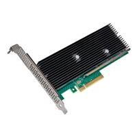 Intel QuickAssist Adapter 8960 - accélérateur cryptographique