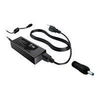 BTI - power adapter - 65 Watt