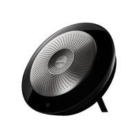 Jabra SPEAK 710 MS - VoIP desktop speakerphone