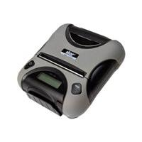 Star SM-T300i2-DB50 - label printer - B/W - direct thermal (United States)
