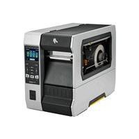 Zebra ZT610 - imprimante d'étiquettes - Noir et blanc - transfert thermique / thermique direct (Etats-Unis)