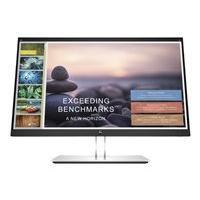 HP E24t G4 - E-Series - écran LED - Full HD (1080p) - 24