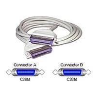 C2G printer cable - 1.83 m