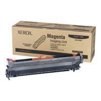 Xerox Phaser 7400 - magenta - originale - unité de mise en image de l'imprimante