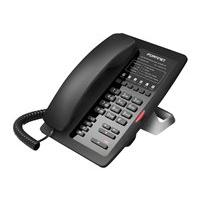 Fortinet FortiFone FON-H25 - VoIP phone