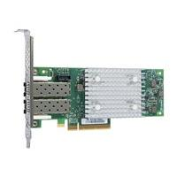 QLogic QLE2692 - host bus adapter