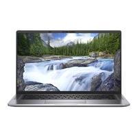 Dell Latitude 9510 - 15