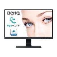 BenQ GW2480 - LED monitor - Full HD (1080p) - 23.8