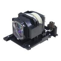 eReplacements DT01171-ER Compatible Bulb - projector lamp