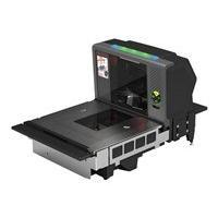 Honeywell Stratos 2753 - barcode scanner