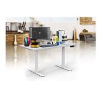 Monoprice Sit-Stand - pied