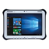 Panasonic Toughpad FZ-G1 - 10.1