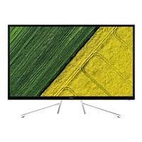 Acer ET322QK - LED monitor - 4K - 31.5