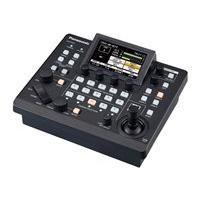 Panasonic AW-RP60GJ CCTV camera remote control