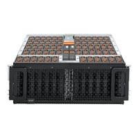 WD Ultrastar Data60 SE4U60-24 - storage enclosure