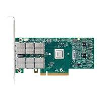 Mellanox ConnectX-3 Pro MCX354A-FCCT - adaptateur réseau