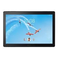 Lenovo Tab P10 ZA44 - tablette - Android 9.0 (Pie) - 32 Go - 10.1