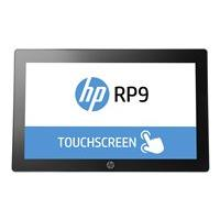 HP RP9 G1 Retail System 9015 - all-in-one - Core i3 6100 3.7 GHz - 4 GB - 500 GB - LED 15.6