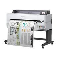 Epson SureColor T5475 - large-format printer - color - ink-jet