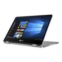 ASUS VivoBook Flip 14 TP401MA CMSP - 14