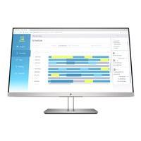 HP EliteDisplay E273d Docking Monitor - écran LED - Full HD (1080p) - 27