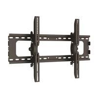 StarTech.com Flat Screen TV Wall Mount - Tilting - Supports 32