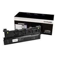 Lexmark - waste toner collector