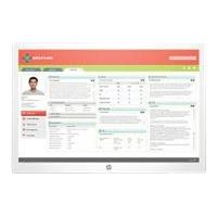 HP HC241 Clinical Review Monitor - Head Only, Healthcare - écran LED - 24