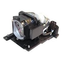 eReplacements DT01022-ER Compatible Bulb - projector lamp