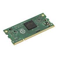 Raspberry Pi Compute Module 3 - NEC Edition - single-board computer