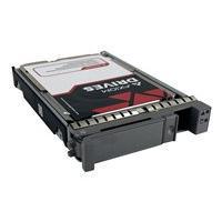 Axiom - disque dur - 600 Go - SAS 12Gb/s