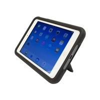 M-edge SuperShell - coque de protection pour tablette
