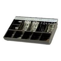 APG Universal Till cash drawer tray