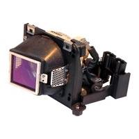 eReplacements 310-7522 - projector lamp