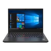Lenovo ThinkPad E14 Gen 2 - 14