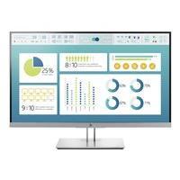 HP EliteDisplay E273 - LED monitor - Full HD (1080p) - 27