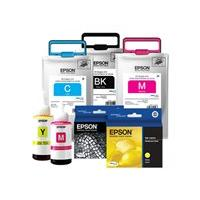 Epson 786XL With Sensor - XL - magenta - original - ink cartridge