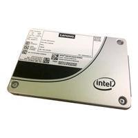 Intel S4510 Entry - Disque SSD - 960 Go - SATA 6Gb/s