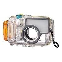 Canon AW-DC30 - marine case for camera