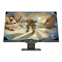 HP 27x - écran LED - Full HD (1080p) - 27