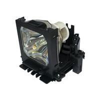 eReplacements Premium Power DT01371-ER Compatible Bulb - projector lamp