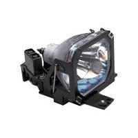 Epson projector lamp (N/a)