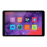 Lenovo Tab M8 HD (2nd Gen) ZA5G - tablet - Android 9.0 (Pie) - 16 GB - 8