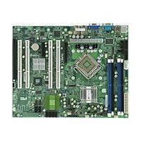 SUPERMICRO X7SBE - carte-mère - ATX - Socket LGA775 - i3210
