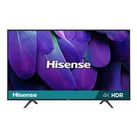 Hisense 50H7709 H77 Series - 50