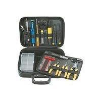 C2G boîte à outils